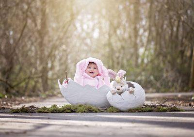 IMG_2390 72 1024 childphotocompetition