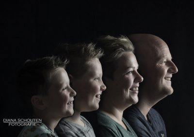 family faces fam moerman semi kleur gezinsshoot familieshoot generatieshoot fotoshoot
