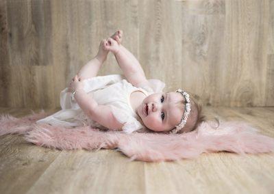 lillynoe babyshoot