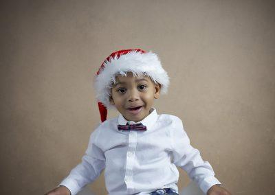 new fine art kerst shoot diana schouten fotografie hellevoetsluis
