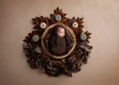 newborn Xaro3