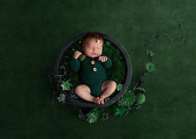 newborn fotografie baby lifestyle kinderfotografie diana schouten fotografie hellevoetsluis zuidholland
