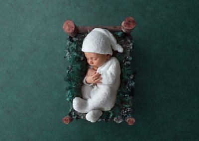 newborn fotografie fotoshoot lifestyle shoot baby 2 weken diana schouten fotografie hellevoetsluis zuid holland