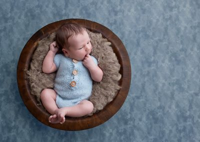 newbornfotografie hellevoetsluis zuidholland diana schouten fotografie newbornshoot