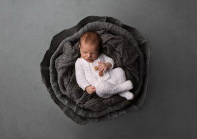 portfolio newborn 1