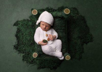 portfolio newborn 4