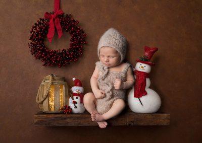 portfolio newborn 5