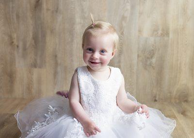 sittershoot fotoshoot 6 tot 11 maanden na newborn en voor cake smash diana schouten fotografie