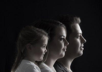 semi kleur family faces diana schouten fotografie hellevoetsluis